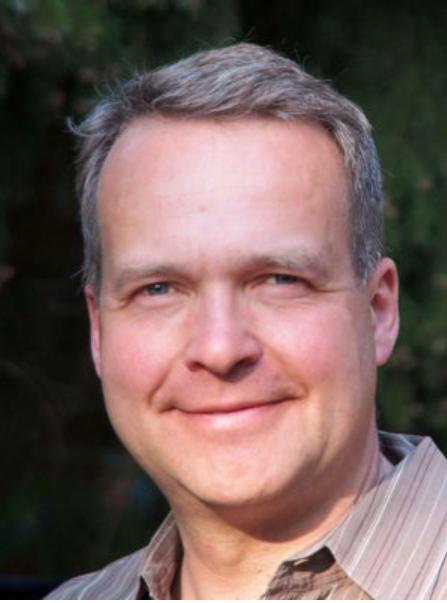 Sebastian Maack