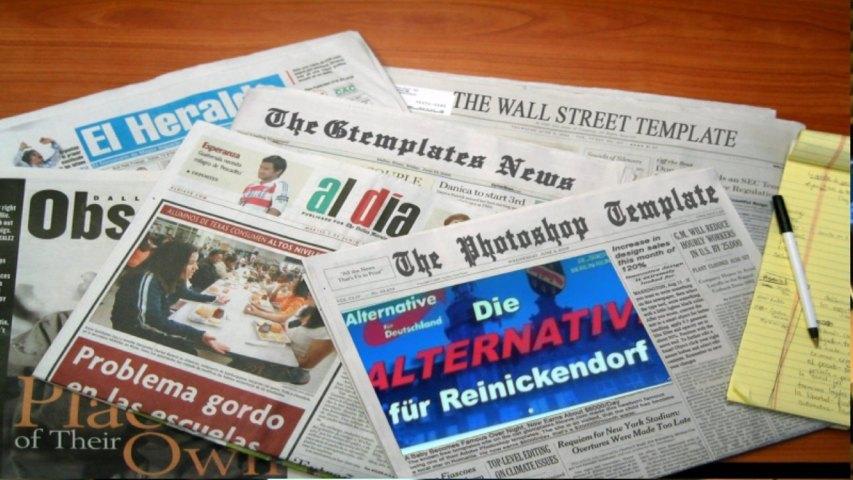 """AfD wirkt! – Erfolgreiche Aktion """"Gefahrmelder: Dreckecken"""""""