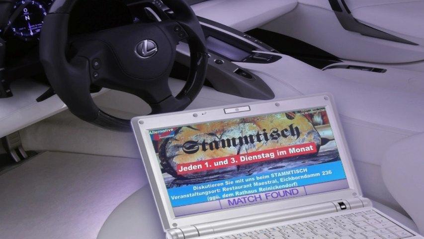 Umsetzung Digitalpakt in Reinickendorf – Senat kommt seinen Pflichten nicht nach